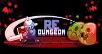 redungeon endloser dungeon crawler von nitrome fuer ios