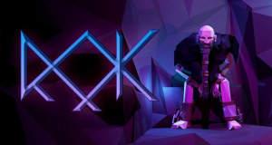 Rok: futuristisches Wikinger-Abenteuer neu für iPad