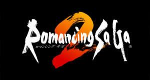 Romancing SaGa 2: umfangreiches Retro-JRPG erobert iPhone und iPad