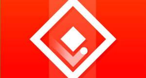 """""""Rotare!"""" ist ein neuer Highscore-Game von Appsolute Games"""