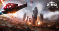 sky-force-reloaded-neuer-ios-arcade-shooter-fuer-ios