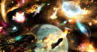 star-nomad-2-ios-weltraum-strategie-rpg-neu-im-appstore
