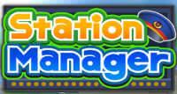 station-manager-neue-ios-simulation-von-kairosoft