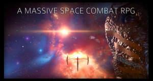 """Space-RPG """"Stellar Wanderer"""" erstmals reduziert"""