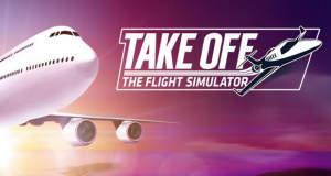 Take Off – The Flight Simulator: neue Flugsimulation für iOS ist im AppStore gelandet