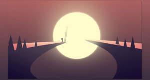 Zenge: wunderschönes Puzzle-Abenteuer erneut kostenlos laden