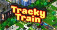tracky train ios endloses eisenbahn spiel