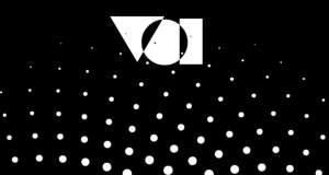 voi: dieses minimalistische Puzzle sorgte bei uns für verwunderte Blicke