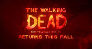 "Telltale Games: Trailer & neue Infos zu ""Walking Dead: Season 3"""