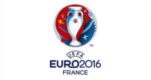 Zum Start der EM: die besten Fußballspiele für iOS