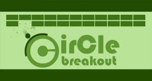 Circle Breakout: Klassiker im Kreisverkehr