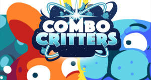 Combo Critters: von Apple empfohlenes Casual-Sammel-RPG