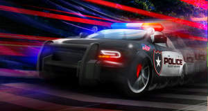 Cops – On Patrol: neues Actionspiel ist ein echter Premium-Download