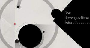 Cubway: wunderschöne, abstrakte Puzzle-Reise als Premium-Download