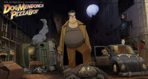 dog mendonca point and click adventure fuer ios von fishlabs reduziert