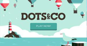 Dots & Co: neues F2P-Puzzle bringt es auf den Punkt