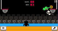 dunkers-arcade-multiplayer-bassketball-spiel-fuer-ios