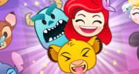 emoji-blitz-match-3-puzzle-mit-disney-emojis