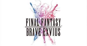 Final Fantasy Brave Exvius: neues Rollenspiel mit deutscher Lokalisierung als F2P-Download