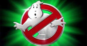 """Ghostbusters: Slime City"" neu für iOS: F2P-Geisterjagd mit den Ghostbusters"