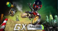gx-racing-ios-beschleunigungs-motorrad-rennspiel