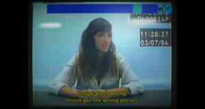 Her Story: ungewöhnliches Detektiv-Videospiel ist wieder reduziert
