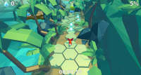 ios-auto-runner-the-little-fox-reduziert