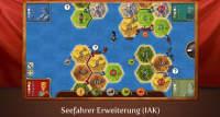ios-brettspiel-catan-seefahrer-szenario-zu-neuen-ufern-kostenlos-spielen