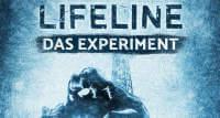 lifeline ios sale
