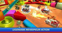 micro-machines-fun-racer-neu-fuer-ios