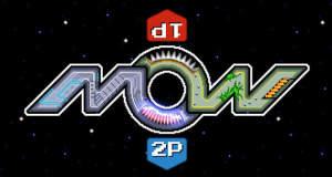 """Multiplayer-Space-Shooter """"MOW: 2-Player"""" wieder auf 99 Cent reduziert"""