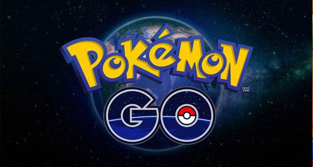 """""""Pokémon GO"""" für iOS ist endlich auch im deutschen AppStore erhältlich"""