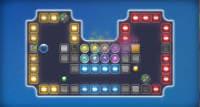 quell-zen-entspanntes-ios-puzzle-als-premium-download