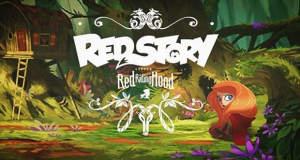 RedStory – Rotkäppchen: ist dieser neue Auto-Runner märchenhaft?