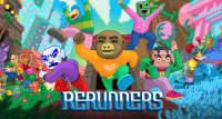 rerunners ios multiplayer wettrennen