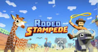 rodeo-stampede-ios-endless-runner-update