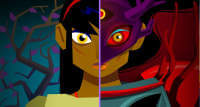 severed action adventure neu fuer ios