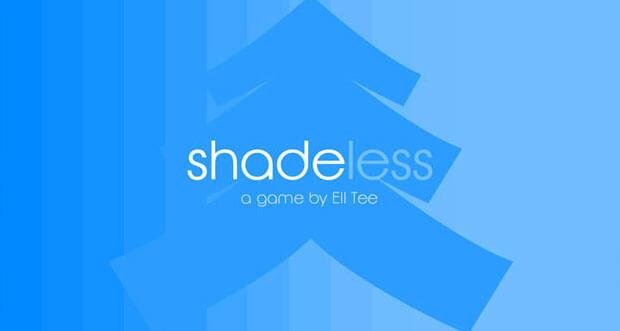 """Kostenloses Highscore-Game """"Shadeless"""" erfordert gute Augen"""