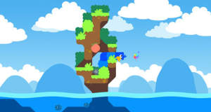 Snakebird: knifflige Snake-Puzzle-Neuerscheinung wird von Apple empfohlen