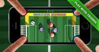 soccer-sumos-ios-multiplayer-fussball-spiel-kostenlos