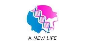 """Neue Simulation """"A New Life"""": ein virtuelles Leben voller Entscheidungen"""