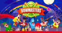 bowmasters-spassiges-ios-multiplayer-game-als-gratis-download
