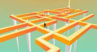crooked-path-ios-hammerschwerer-autor-runner