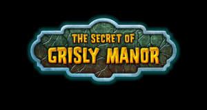 """Point-and-Click-Adventure """"Das Geheimnis des Hauses Grisly"""" geschenkt"""
