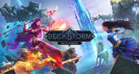 deckstorm-duel-of-guardians-ios-card-battler