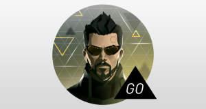 "Testbericht ""Deus Ex GO"": Klassiker to GO, Teil 3"