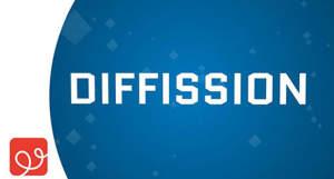 """Neues Puzzle """"Diffission"""": Blöcke in gleiche Teile schneiden kann uns nicht begeistern"""