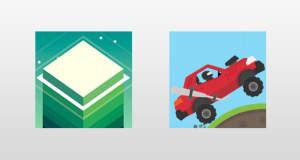 Dank HTML5: Online-Games auch auf dem iPhone spielen