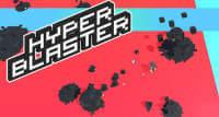 hyper-blaster-ios-arcade-shooter