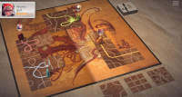 ios-brettspiel-tsuro-erhaelt-game-center-multiplayer